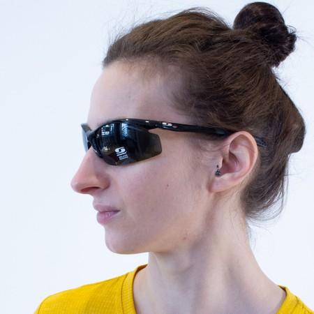 Sunwise Sunwise Peak MK1 Sunglasses #2