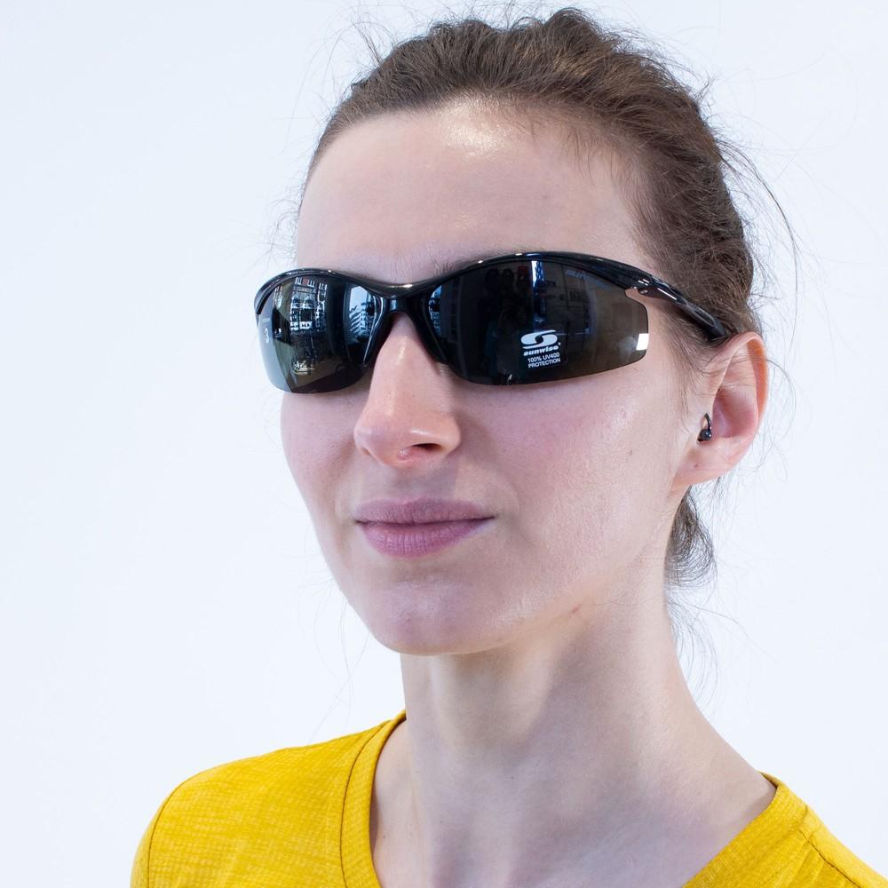Sunwise Sunwise Peak MK1 Sunglasses #3