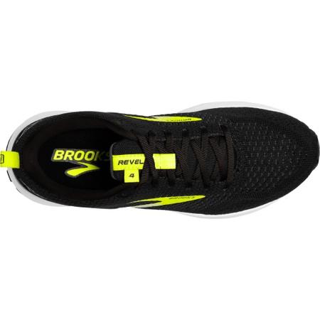 Brooks Revel 4 #2