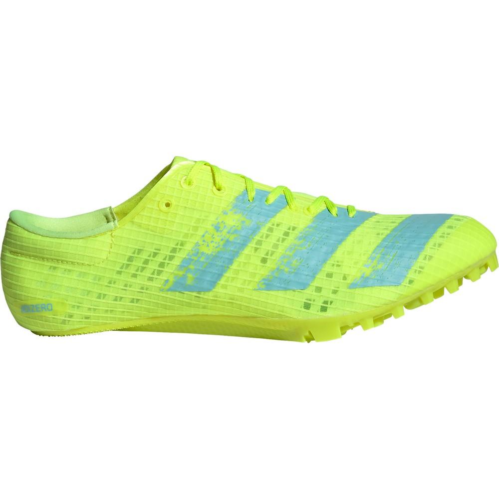 Adidas Adizero Finesse #2