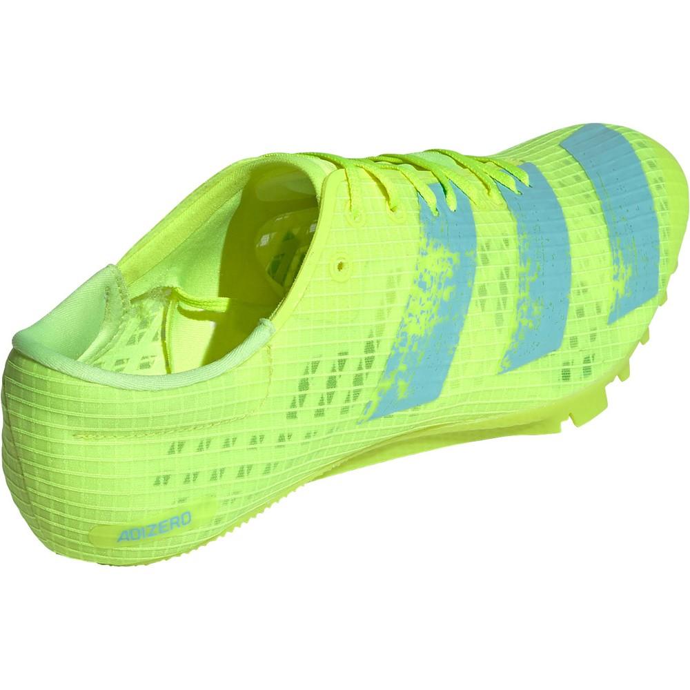 Adidas Adizero Finesse #4