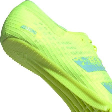 Adidas Adizero Finesse #5