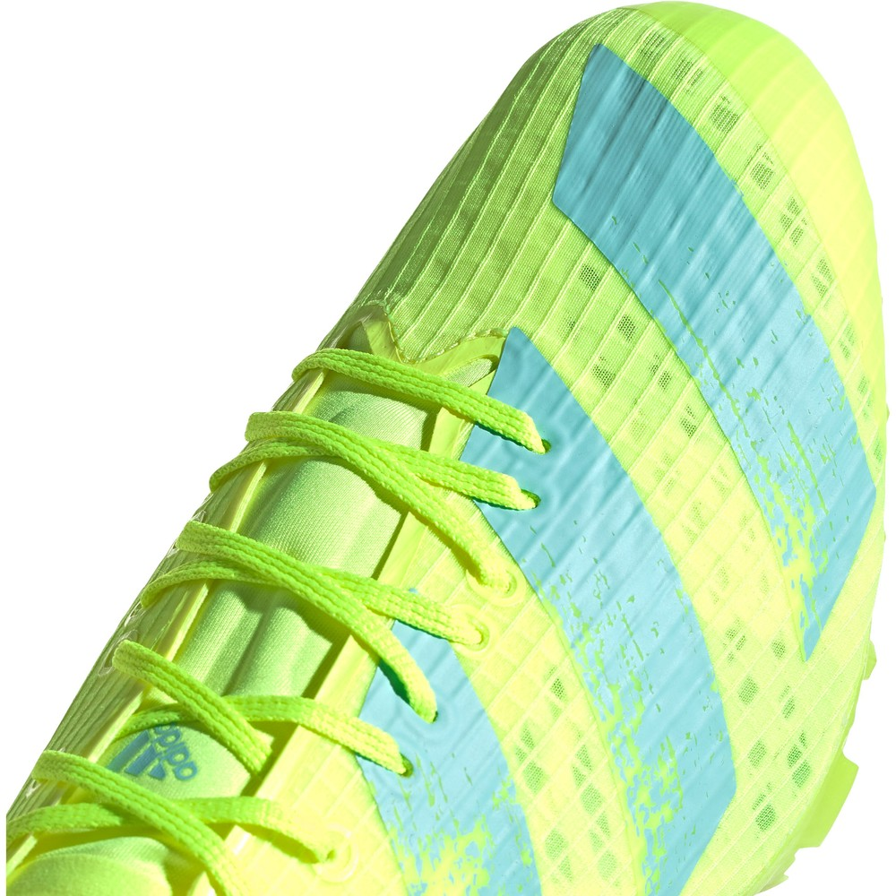 Adidas Adizero Finesse #6