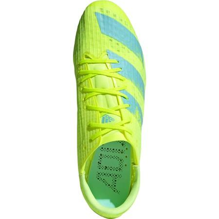 Adidas Adizero Finesse #9