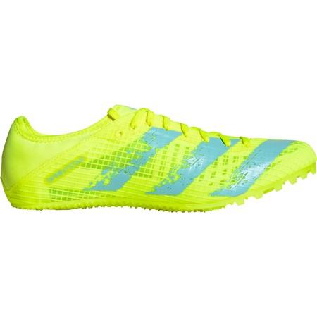 Adidas Sprintstar #2