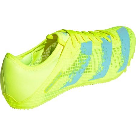 Adidas Sprintstar #4