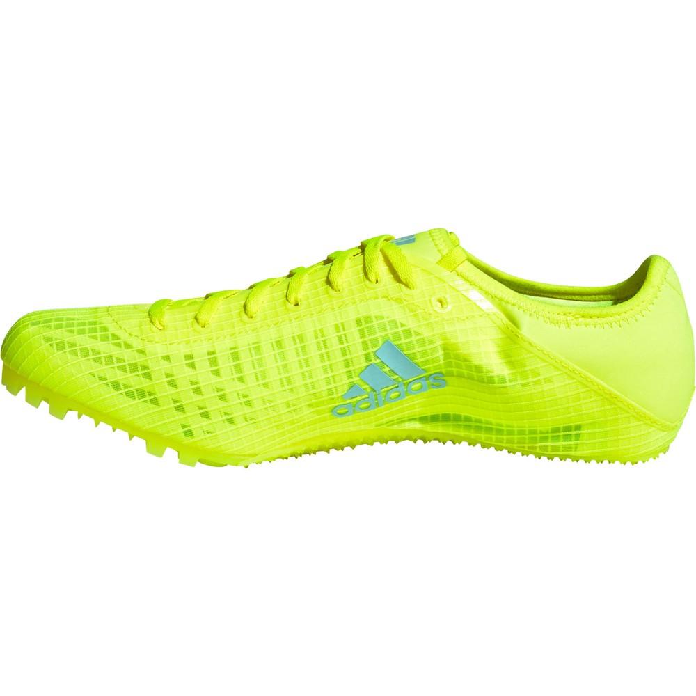 Adidas Sprintstar #8