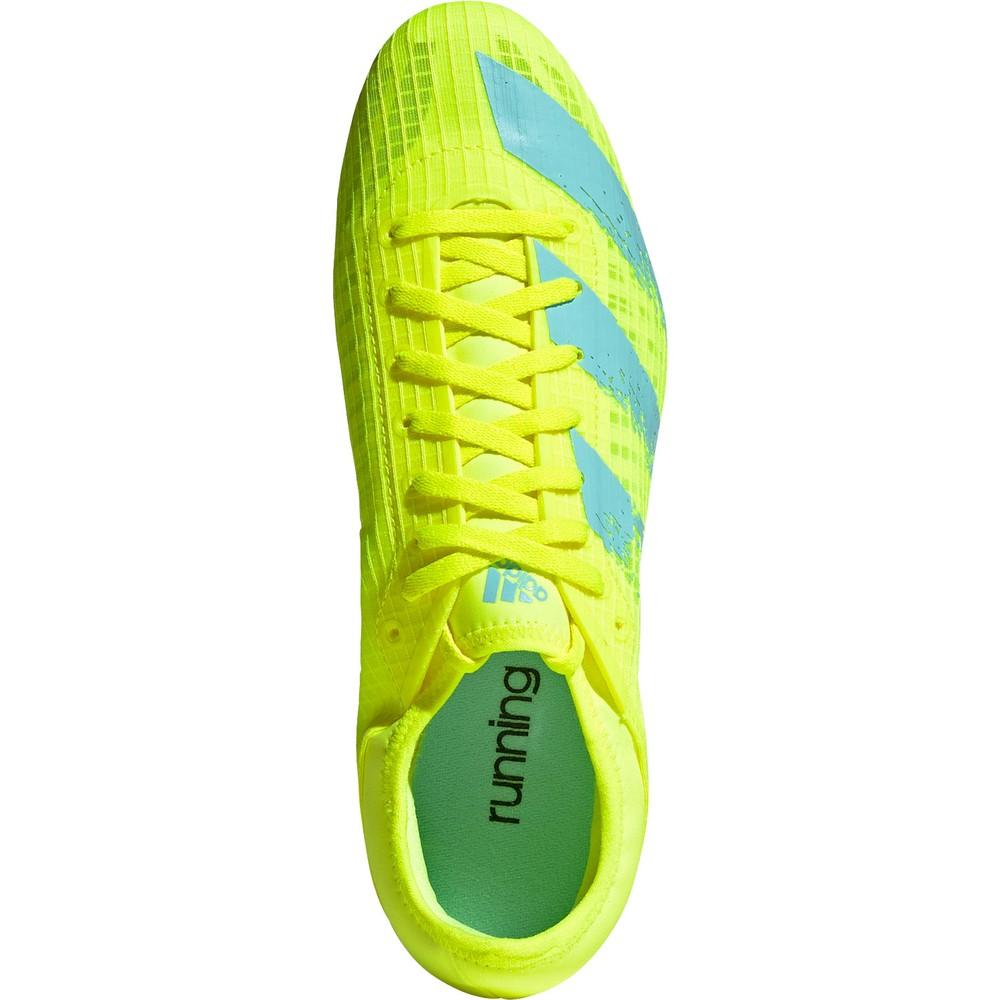 Adidas Sprintstar #10