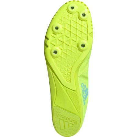 Adidas Distancestar  #6