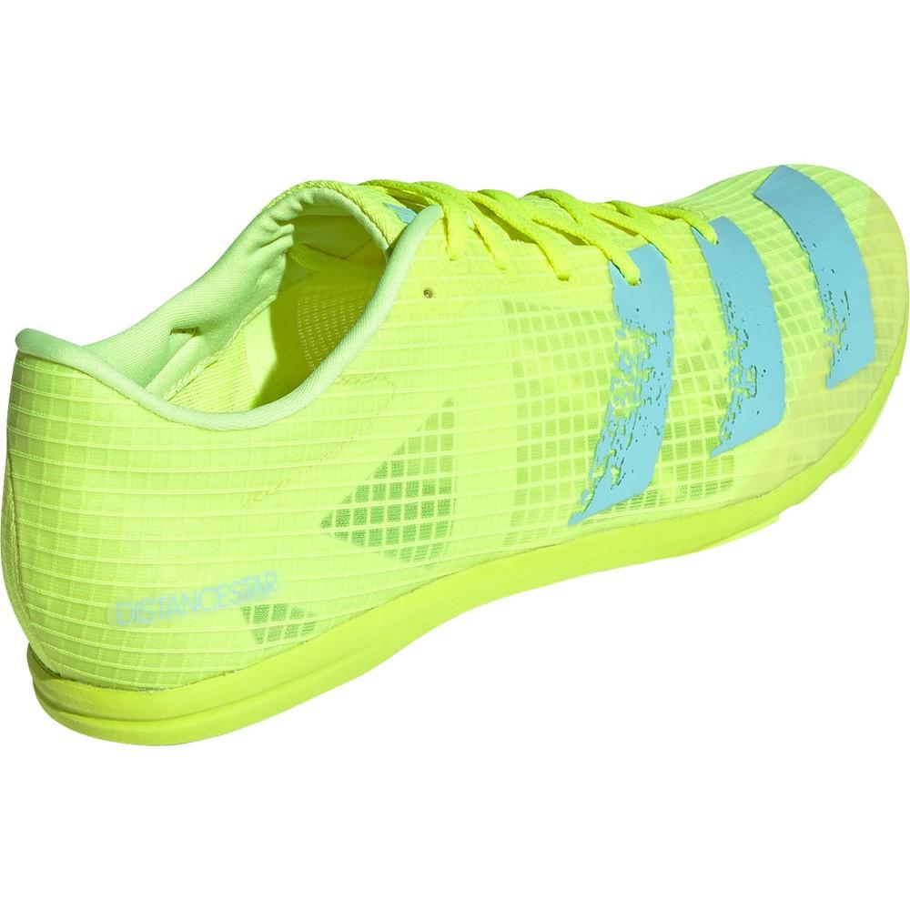 Adidas Distancestar  #7