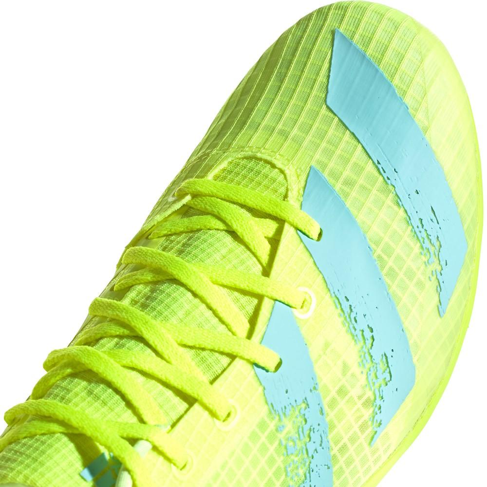 Adidas Distancestar  #8