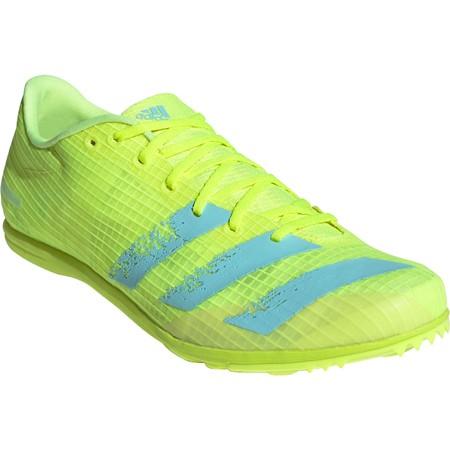 Adidas Distancestar  #10