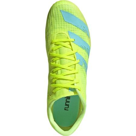 Adidas Distancestar  #13