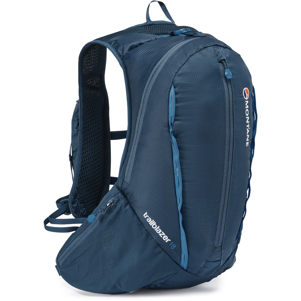 Montane Trailblazer 18 #2