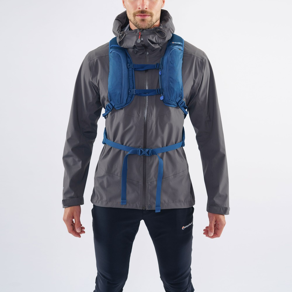 Montane Trailblazer 18 #5