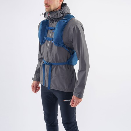 Montane Trailblazer 18 #6