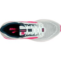 BROOKS  Launch GTS 8