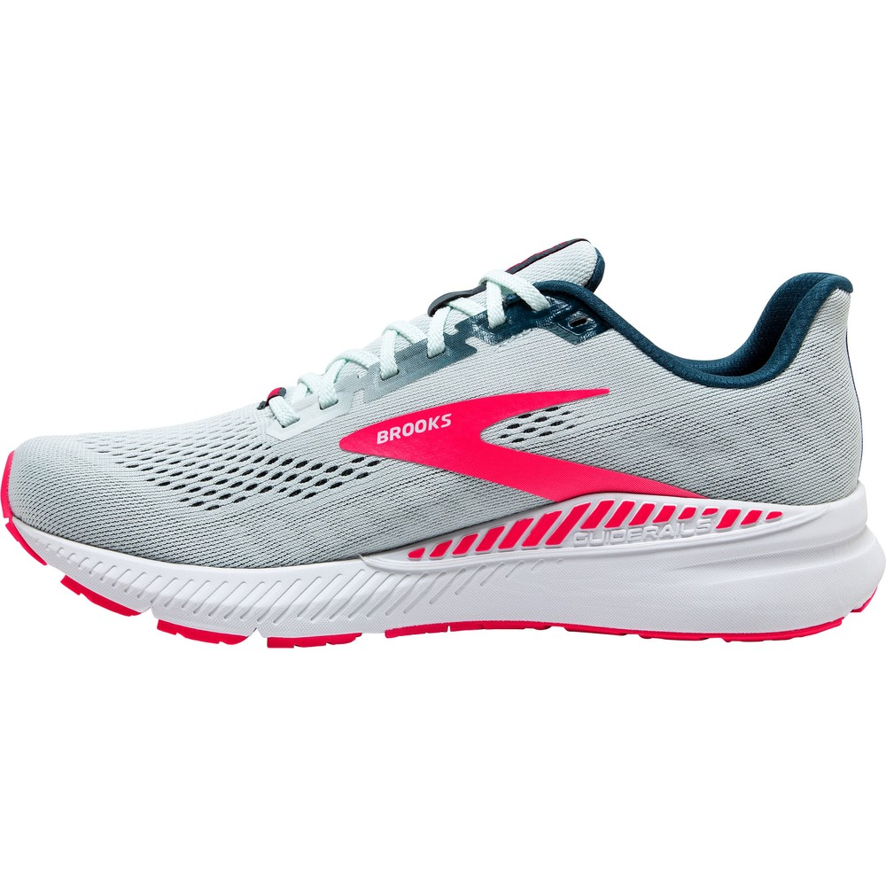 Brooks Launch GTS 8 #3