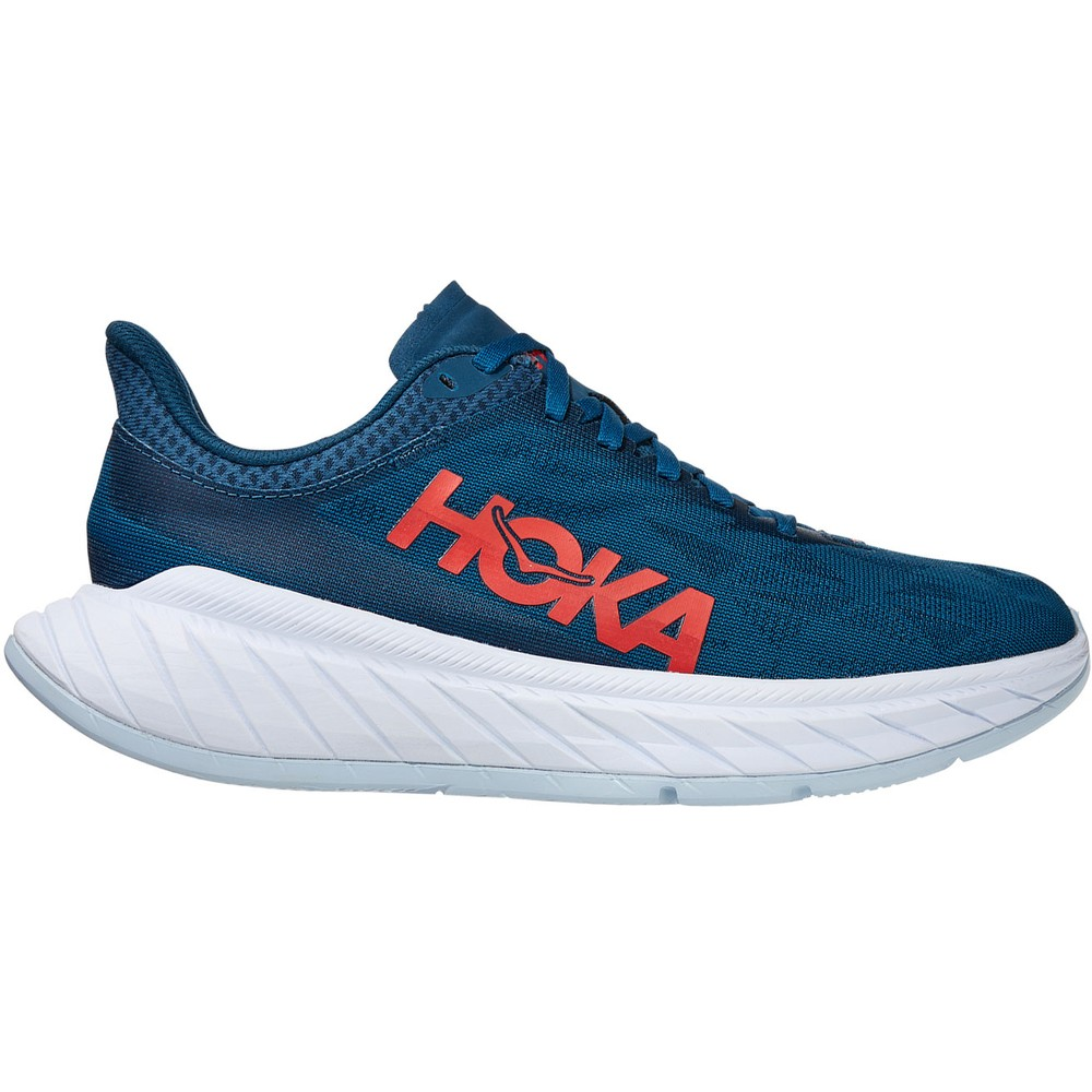 Hoka One One Carbon X 2 #1