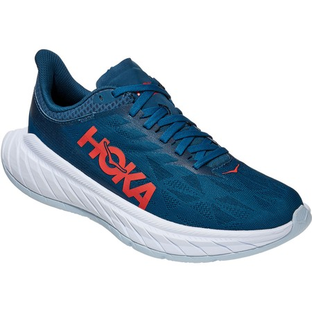 Hoka One One Carbon X 2 #3