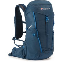 MONTANE  Trailblazer 25