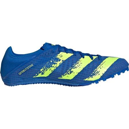 Adidas Sprintstar #12