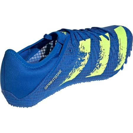 Adidas Sprintstar #14