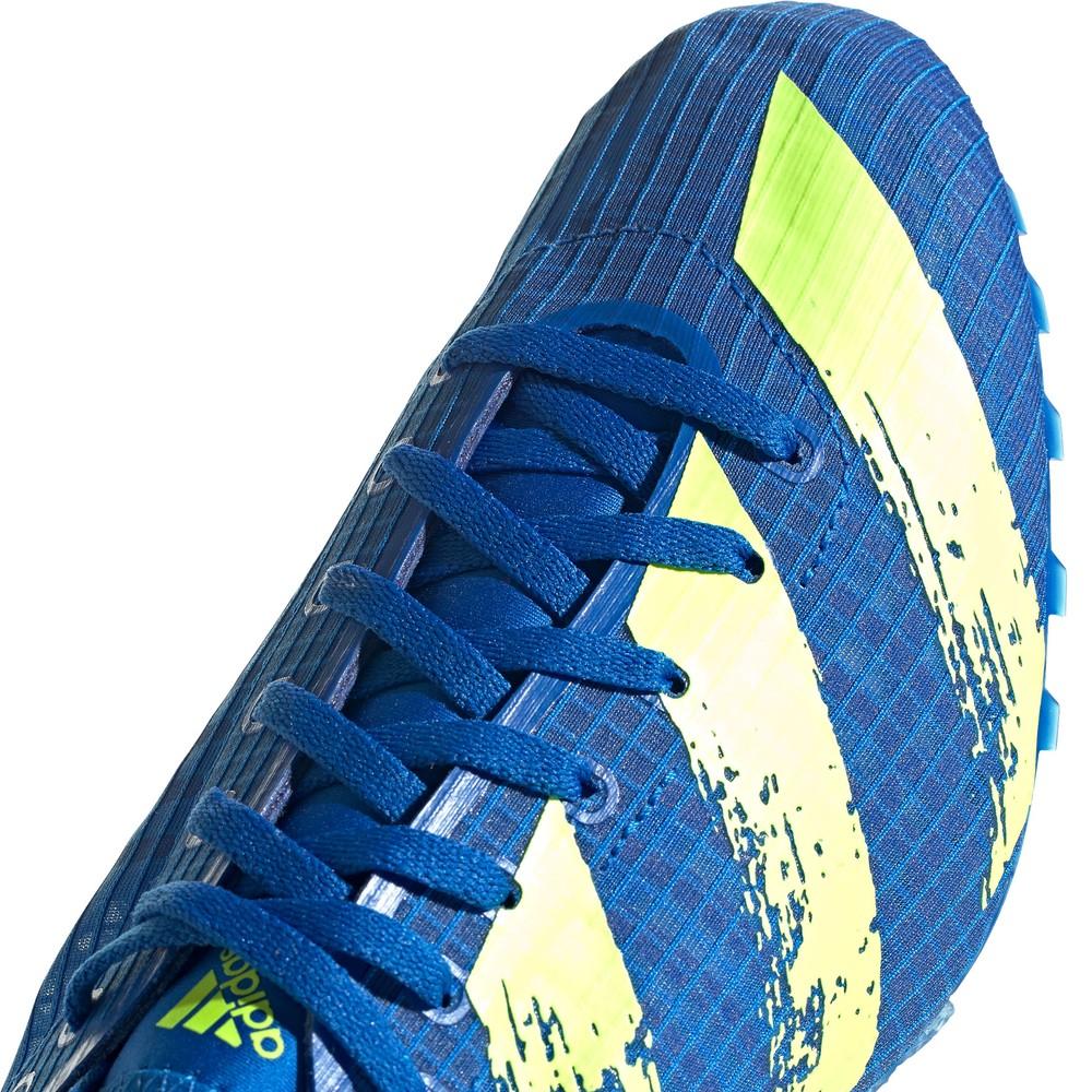 Adidas Sprintstar #16
