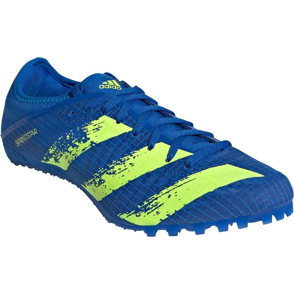 Adidas Sprintstar #17