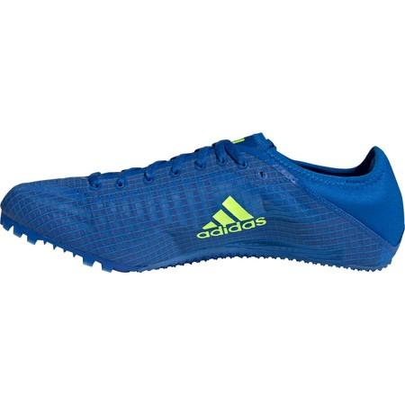Adidas Sprintstar #18