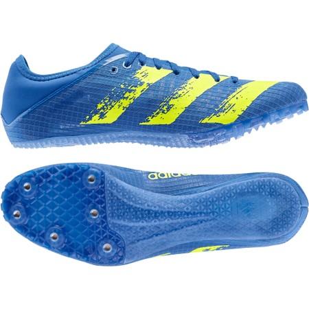 Adidas Sprintstar #19