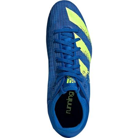 Adidas Sprintstar #20