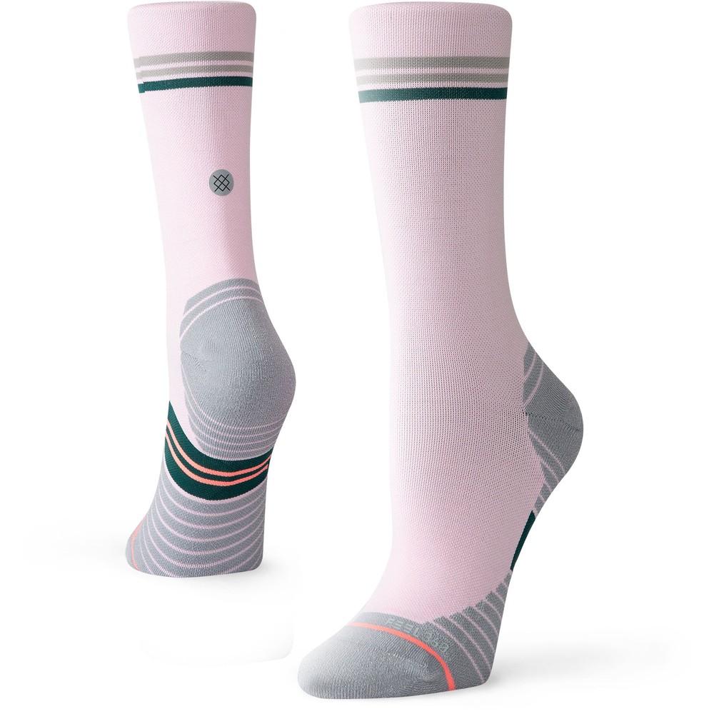 Stance Run Crew Socks FEEL360 #4