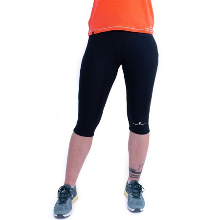 Ronhill Tech Revive Stretch Capris #2
