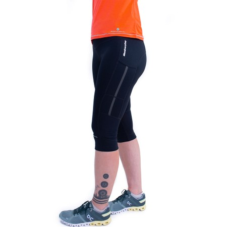 Ronhill Tech Revive Stretch Capris #4