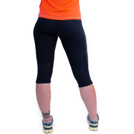 Ronhill Tech Revive Stretch Capris #5