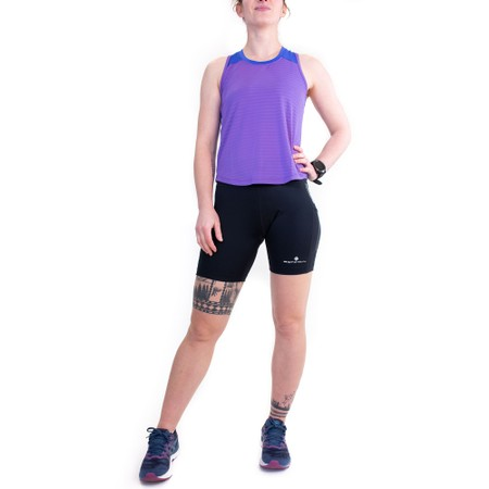 Ronhill Tech Revive Stretch Half Tights #4