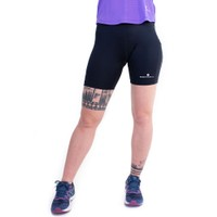 RONHILL  Tech Revive Stretch Half Tights