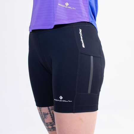 Ronhill Tech Revive Stretch Half Tights #6