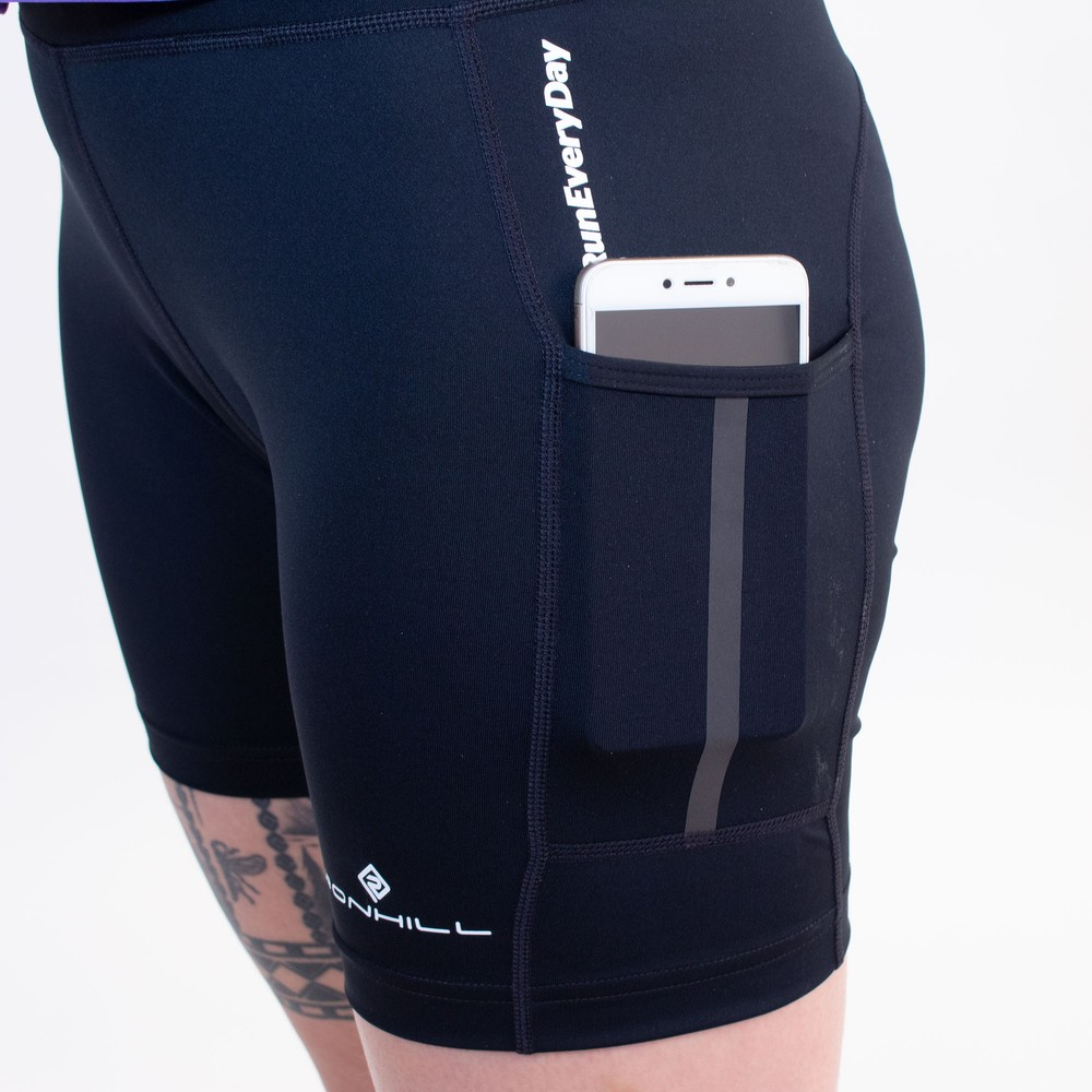 Ronhill Tech Revive Stretch Half Tights #8