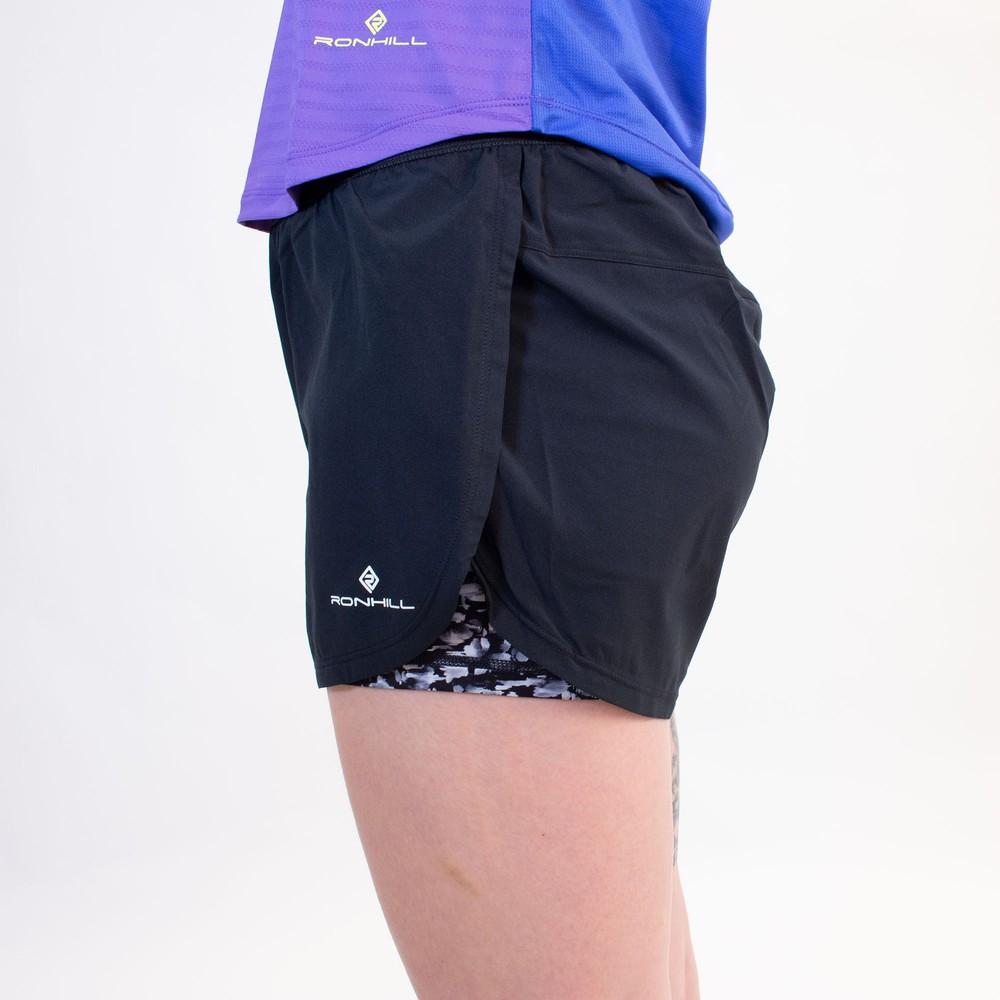 Ronhill Life Twin Shorts #5