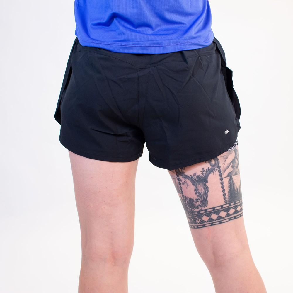 Ronhill Life Twin Shorts #6