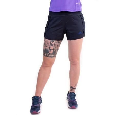 Ronhill Tech Revive Shorts #4