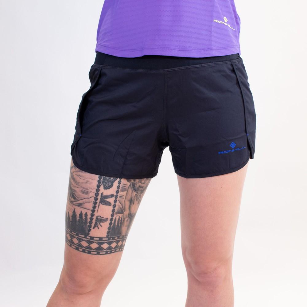 Ronhill Tech Revive Shorts #5