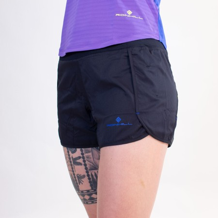 Ronhill Tech Revive Shorts #2