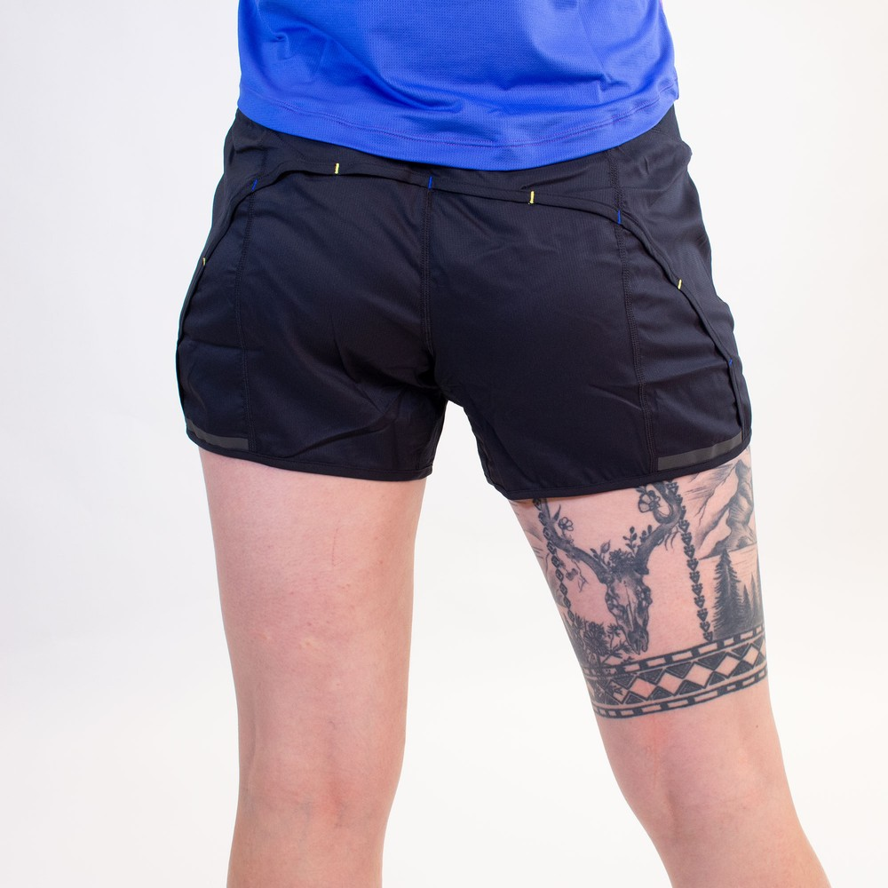 Ronhill Tech Revive Shorts #6