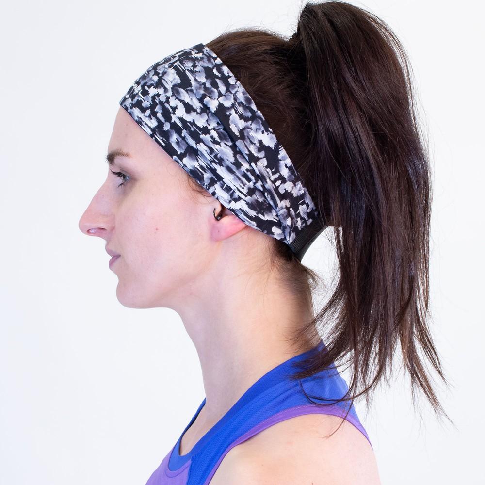 Ronhill Reversible Contour Headband #8