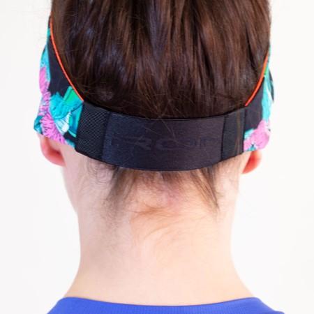 Ronhill Reversible Contour Headband #5