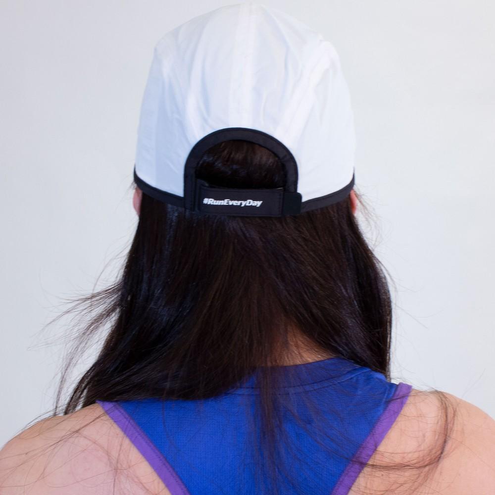 Ronhill Sun Split Cap #4