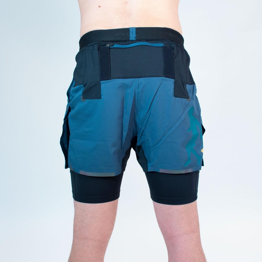 Ronhill Tech Ultra Twin Shorts #7
